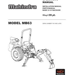 model mb63 distribution jpb [ 1275 x 1651 Pixel ]