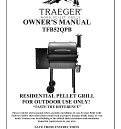 owner s manual [ 1275 x 1651 Pixel ]