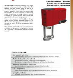 ga s series globe valve actuators [ 1275 x 1651 Pixel ]