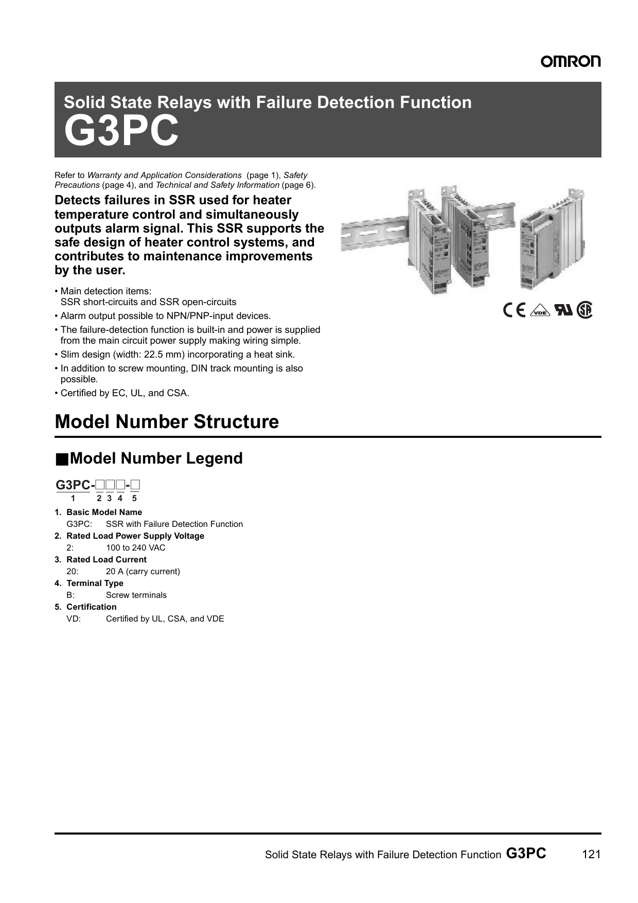 hight resolution of ormron solid state relay wiring diagram