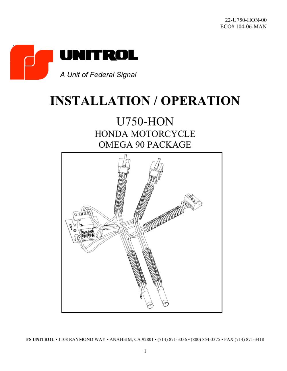 medium resolution of installation operation