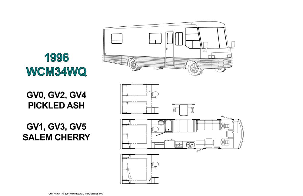 medium resolution of bumper trim molding for mercury grand marquis 03 05 front rh lh chrome right or left