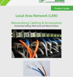 lan west penn wire [ 1275 x 1651 Pixel ]
