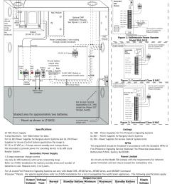 model 504 24 wiring diagram dmp com manualzz com helicopter engine diagram nfpa bell wiring diagram [ 1275 x 1651 Pixel ]