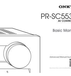 pr sc5530 gibbys electronic supermarket manualzz com diagram am transmitter circuit diagram semi rigid coax chinese baja [ 1651 x 1275 Pixel ]