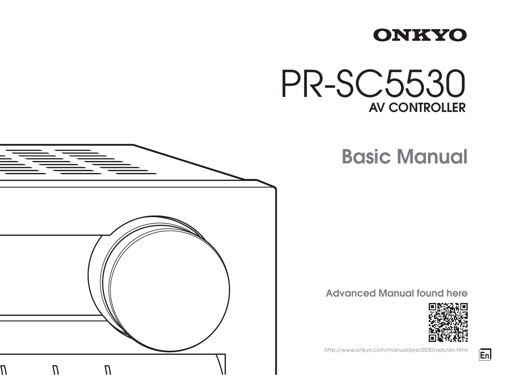 hight resolution of pr sc5530 gibbys electronic supermarket manualzz com diagram am transmitter circuit diagram semi rigid coax chinese baja