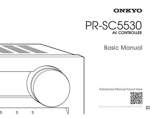 small resolution of pr sc5530 gibbys electronic supermarket manualzz com diagram am transmitter circuit diagram semi rigid coax chinese baja