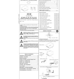 cod 3450 0083 kit as 80 spal manualzz com spal as 80 wiring diagram [ 1275 x 1651 Pixel ]