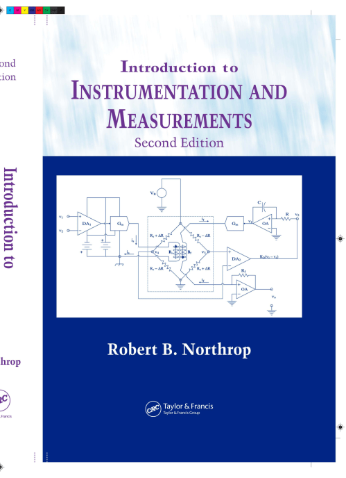 small resolution of introduction to instrumentation and measurements