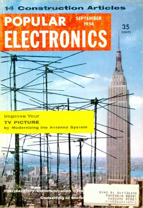 small resolution of popu lar american radio history