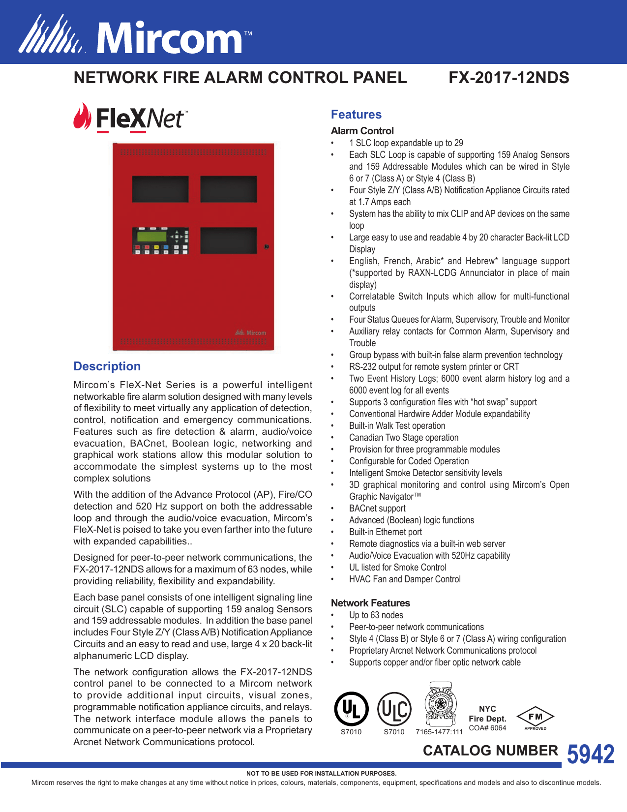 hight resolution of network fire alarm control panel fx 2017