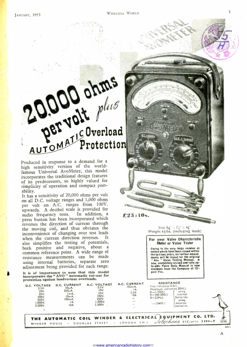 small resolution of as protection american radio history