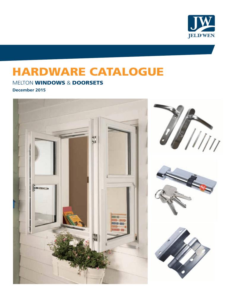 https manualzz com doc 29281249 hardware catalogue jeld wen