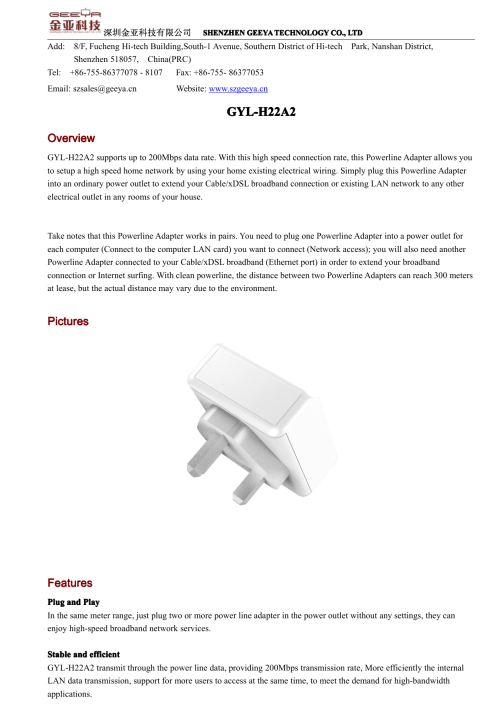 small resolution of wiring home network guide