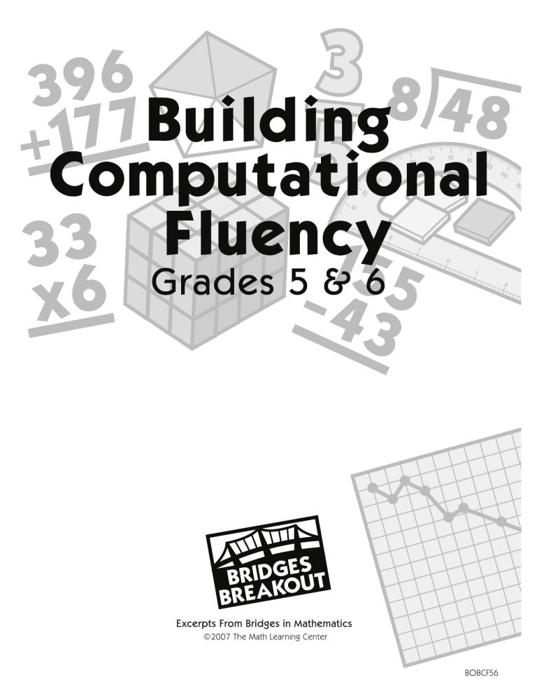Mr. Lin Geometry Quadrilaterals Worksheet Answer Key : 2