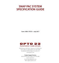 opto 22 relay wiring diagram [ 1275 x 1651 Pixel ]