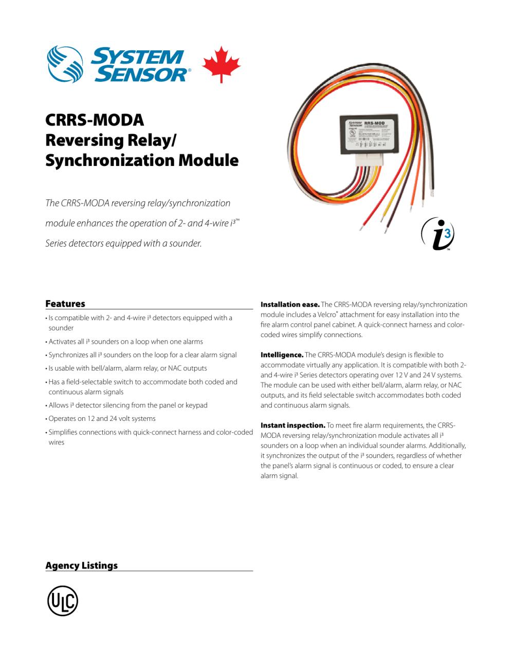 medium resolution of  bell systems 905 wiring diagram somurich com on
