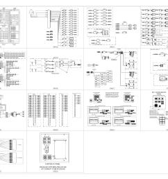 grove av wiring diagram [ 5400 x 3601 Pixel ]