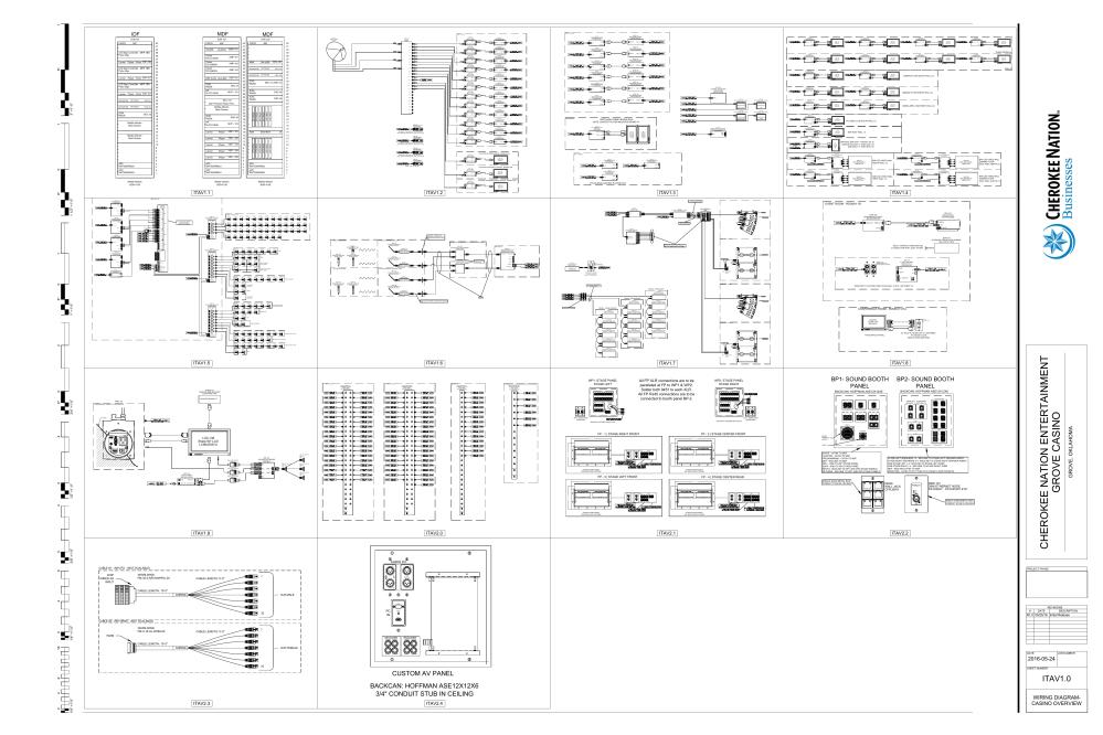 medium resolution of grove av wiring diagram