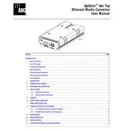 rj45 wiring diagram 100mb schematic diagram 10 100mb rj45 diagram source ethernet 10 100  [ 1275 x 1651 Pixel ]