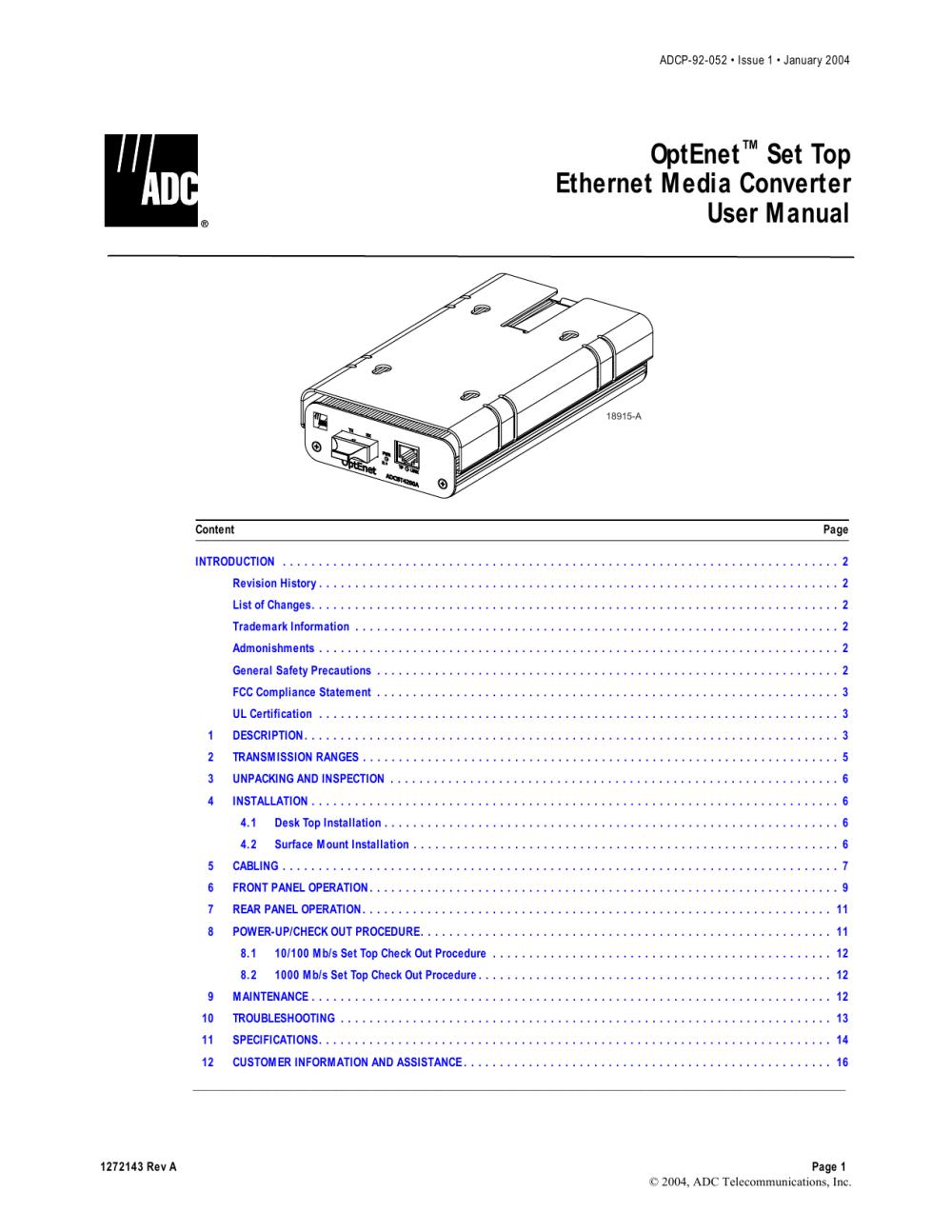 medium resolution of rj45 wiring diagram 100mb schematic diagram 10 100mb rj45 diagram source ethernet 10 100