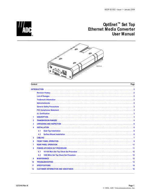 small resolution of rj45 wiring diagram 100mb schematic diagram 10 100mb rj45 diagram source ethernet 10 100