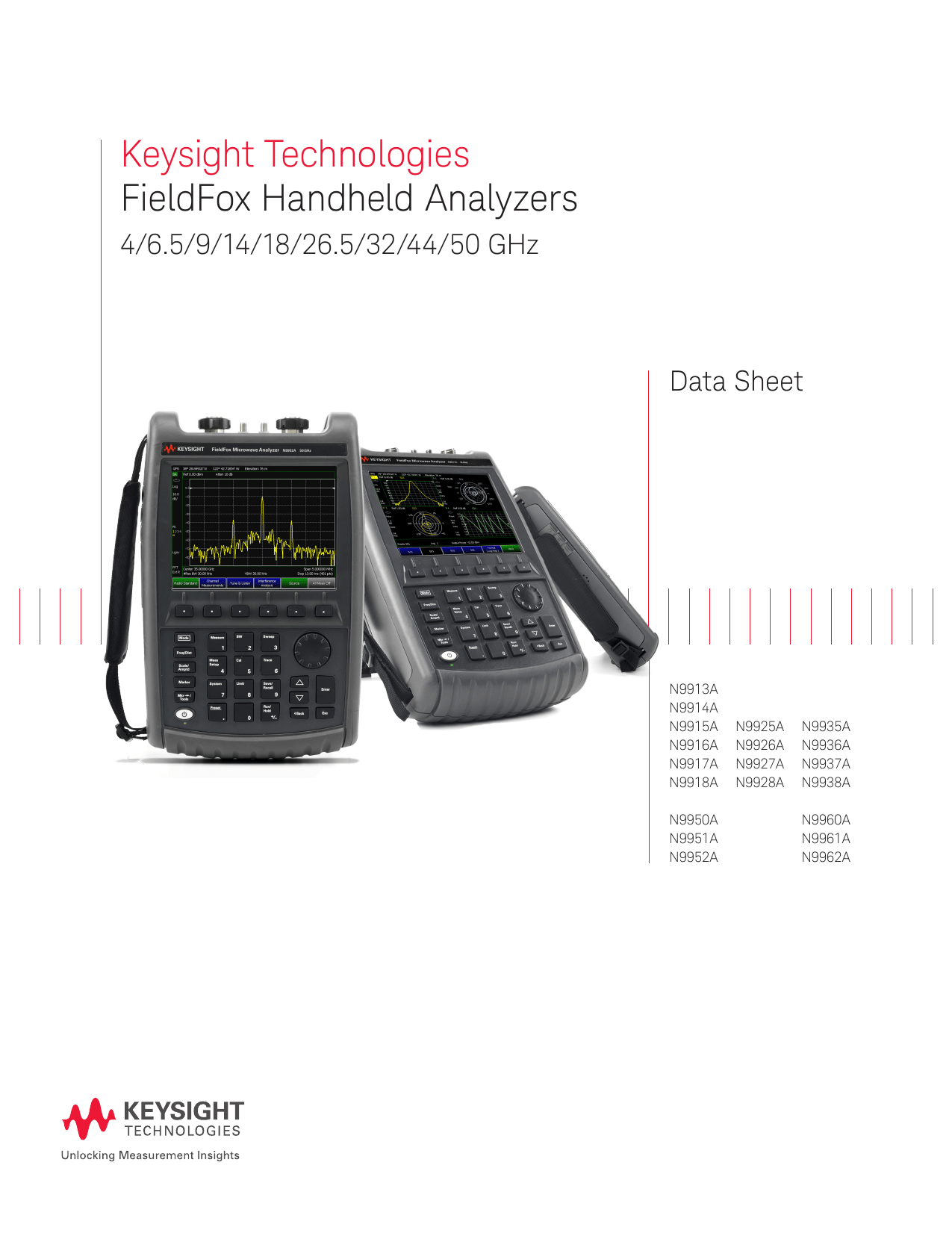 KEYSIGHT N991XA ANALYZER WINDOWS 8 X64 DRIVER