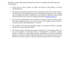 nasa thesaurus volume 2 rotated term display [ 1275 x 1651 Pixel ]
