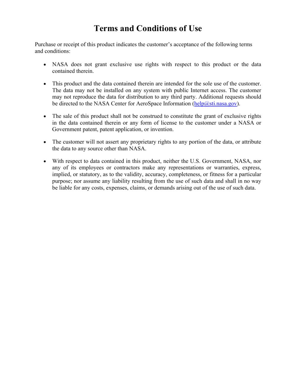 medium resolution of nasa thesaurus volume 2 rotated term display