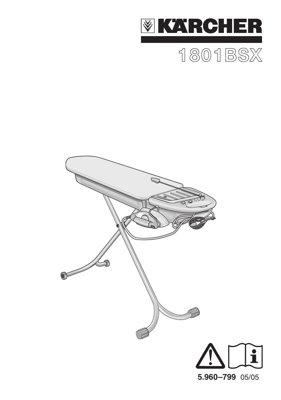 11 Pro Max Kylyf ~ boyama fikirleri