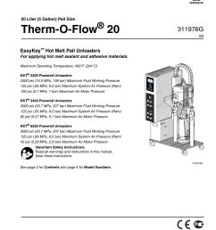 wrg 4699 hotsy wiring diagramsystem flow diagram for graco tsl product wiring diagrams  [ 1275 x 1651 Pixel ]