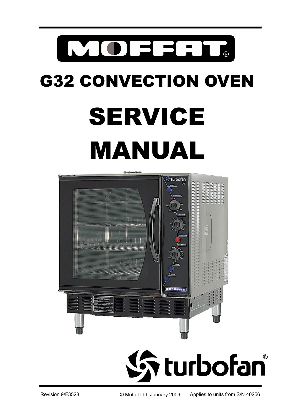 hight resolution of service manual