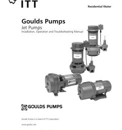 goulds pumps inspectapedia com [ 1275 x 1651 Pixel ]