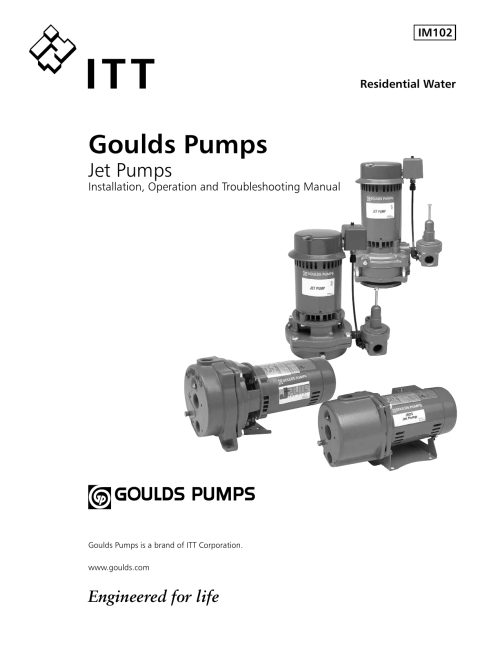 small resolution of goulds pumps inspectapedia com