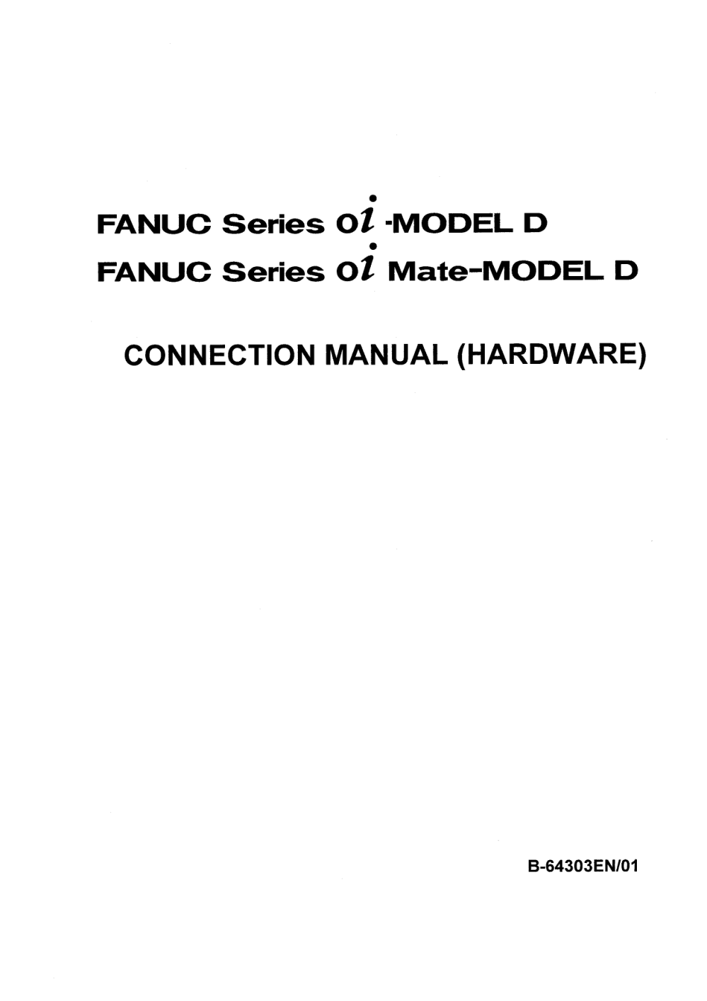 medium resolution of connection manual hardware
