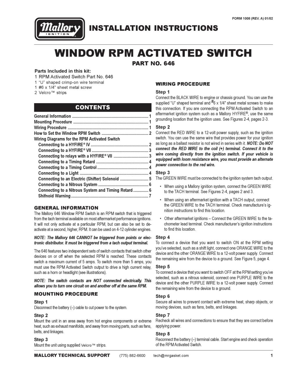 medium resolution of shifnoid wiring diagram