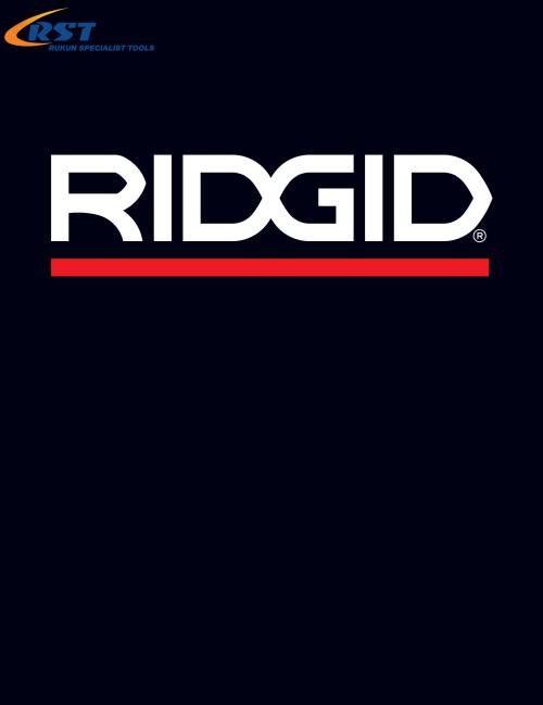 small resolution of ridgid rst tools