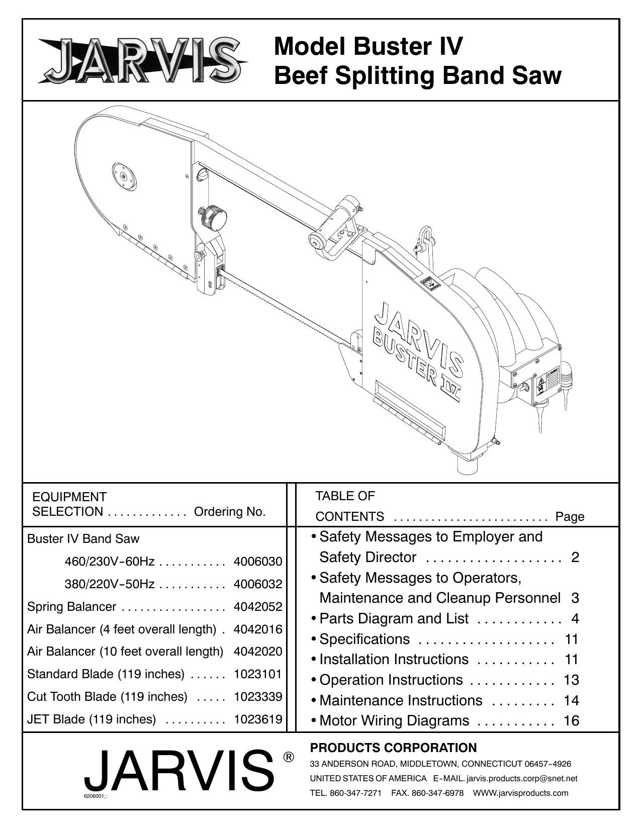 hight resolution of band saw wiring diagram