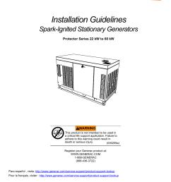 generac generator wiring diagram acconn007 [ 1275 x 1651 Pixel ]
