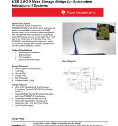 rs232 to rj11 wiring diagram [ 1275 x 1651 Pixel ]