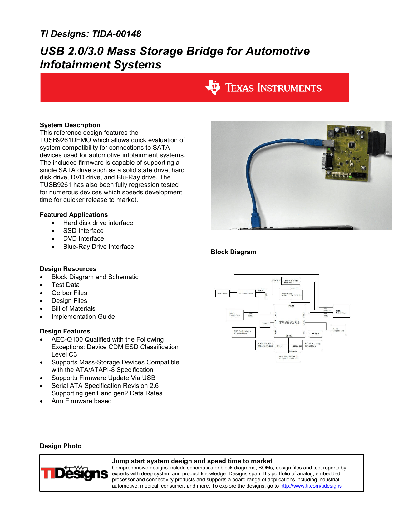 hight resolution of rs232 to rj11 wiring diagram