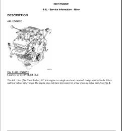 4 0l engine gruppo radicale basilea [ 1275 x 1651 Pixel ]