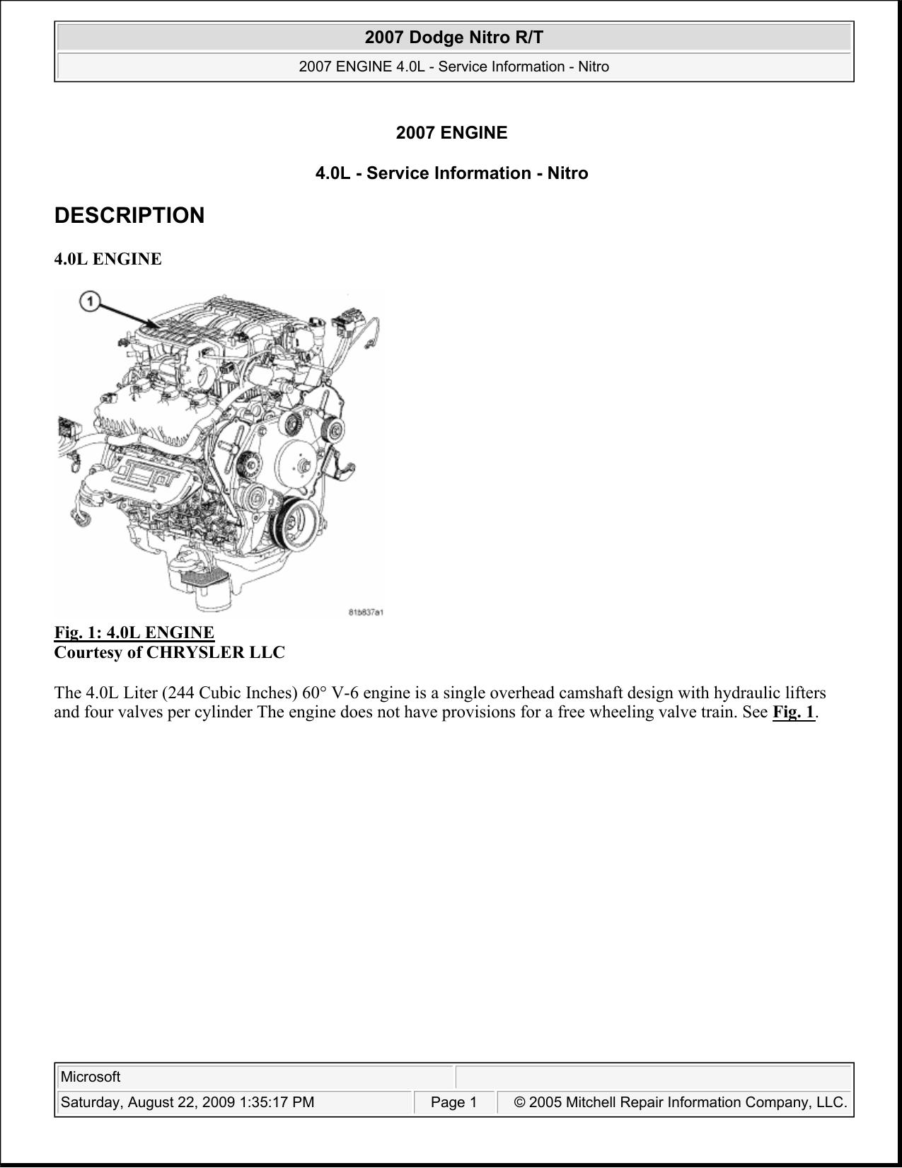 hight resolution of 4 0l engine gruppo radicale basilea