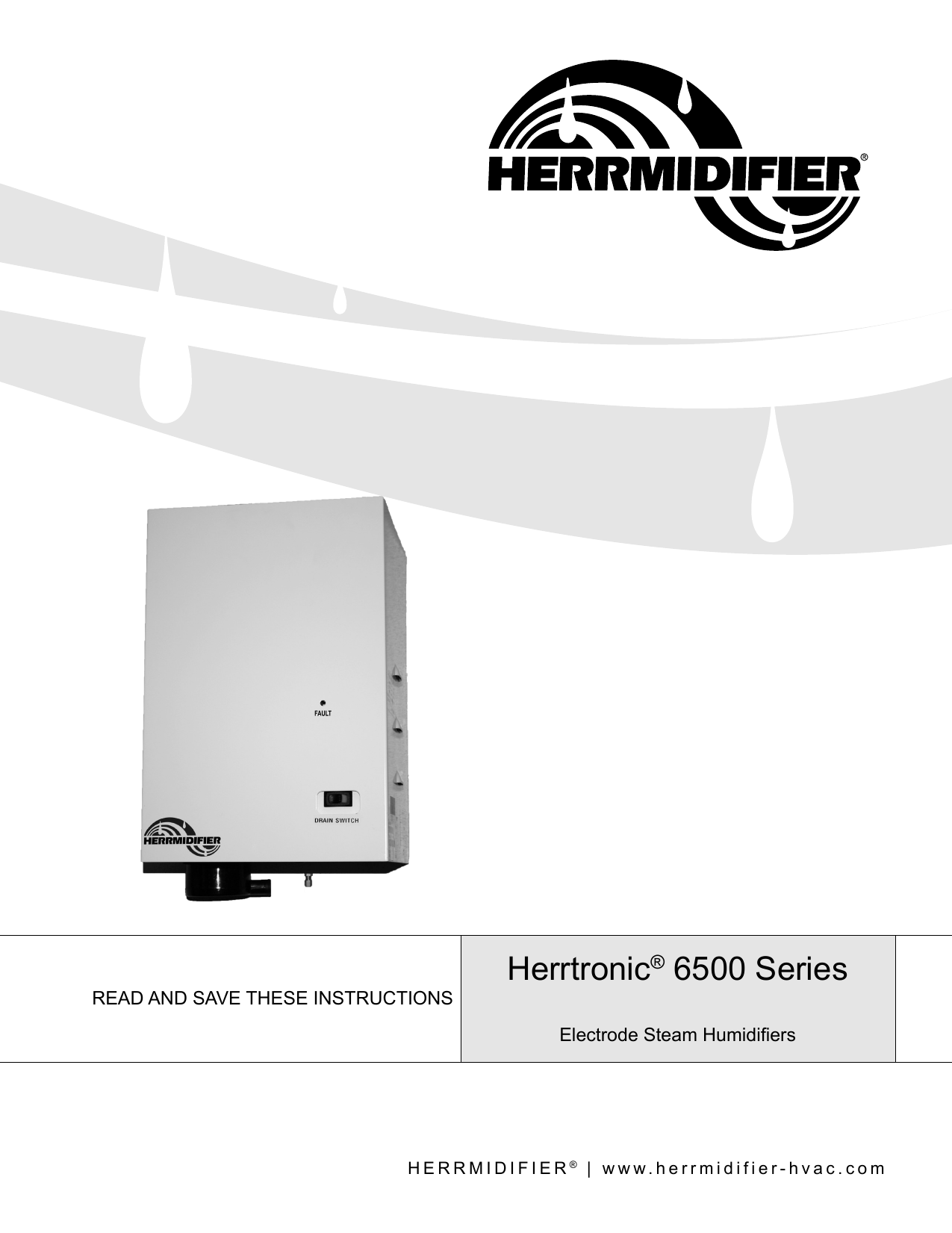 hight resolution of herrtronic 6500 series manualzz com wiring diagram