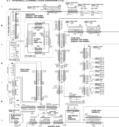overall connection diagram and block diagram [ 1275 x 1651 Pixel ]