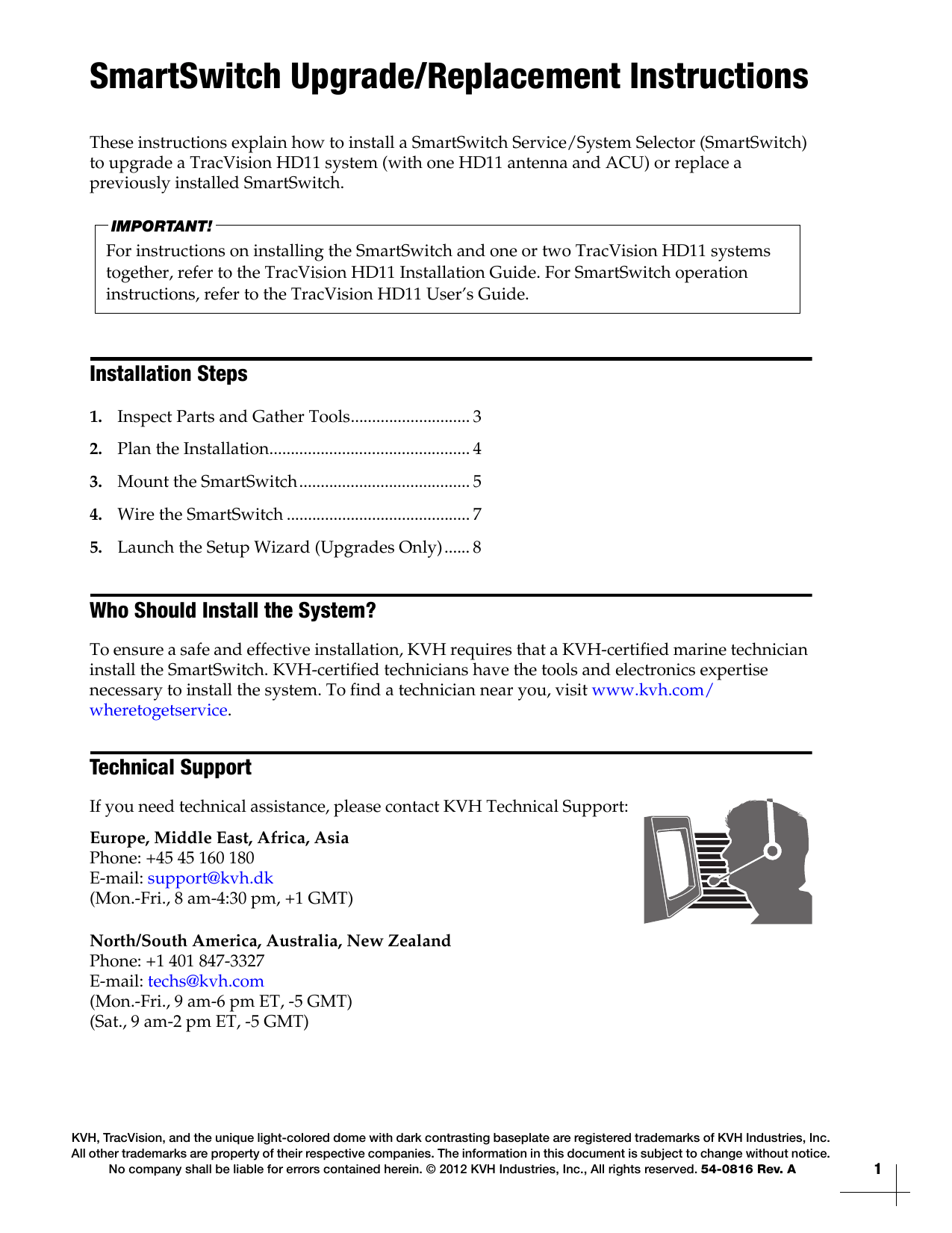 hight resolution of smartswitch upgrade replacement instructions