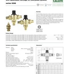 thermostatic mixing valves [ 1275 x 1651 Pixel ]