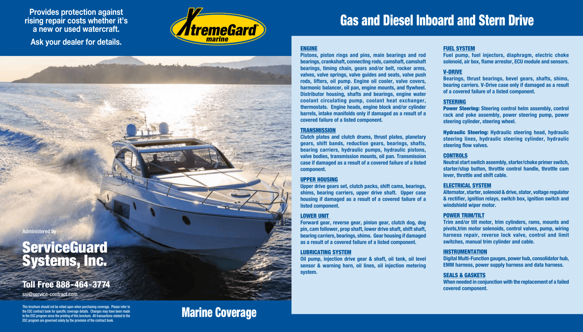 hight resolution of for more information please see our brochure