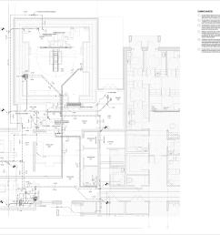 usa mci radiation oncology new machine manualzz com reznor wiring diagram mua on  [ 5400 x 3601 Pixel ]