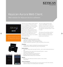 wrg 5168 keyscan access control wiring diagram keys can wiring diagram [ 1388 x 1763 Pixel ]